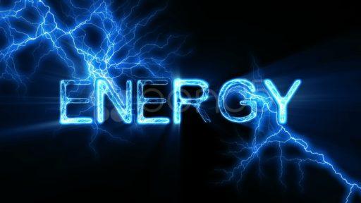 økt energi på trening er noe alle vil ha