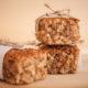 Beste sunne proteinbarer – BEST I TEST