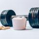Test av beste proteinpulver 2019 – BEST I TEST
