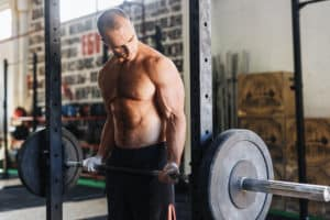 PWO-tilskudd gir mer energi på trening, har vi funnet ut i vår test