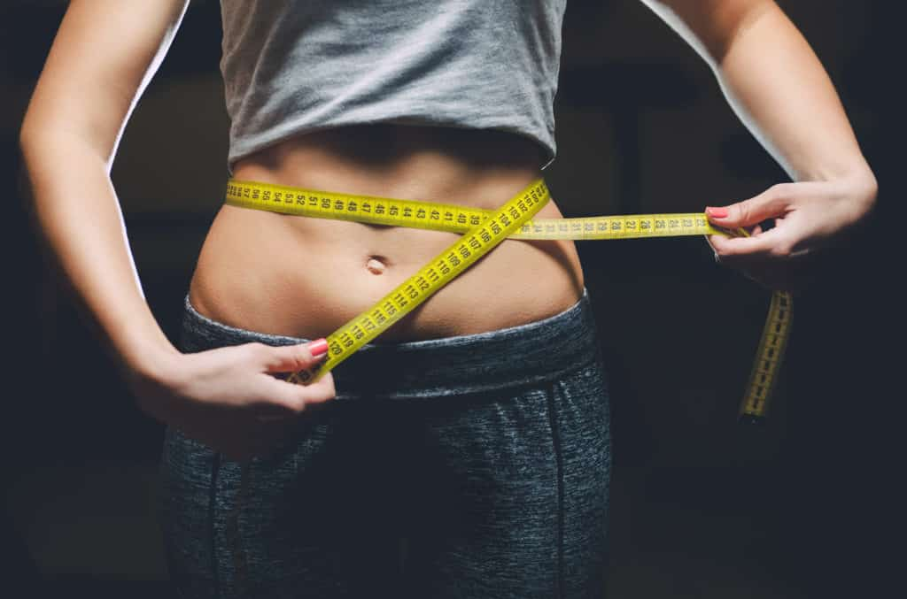 Enkelte studier har vist til at cardio før frokost kan bidra til økt fettforbrenning