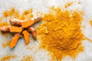 Hva er curcumin kosttilskudd, og hva er det godt for