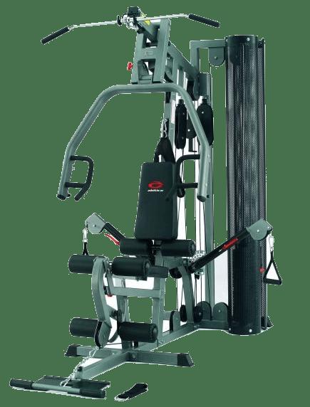 Abilica MultiPower