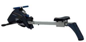 Test av romaskin til hjemmebruk, Titan Life Rower Performance R33 test