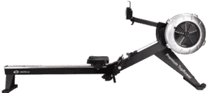Test av romaskin Abilica Premium TopRower