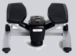 Stepmaskin Abilica CoreStep 360