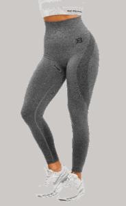 Test Better Bodies Rockaway tights