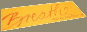 Abilica Breathe Yogamatte