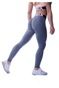 Test Nebbia Scrunch Butt Leggings 222