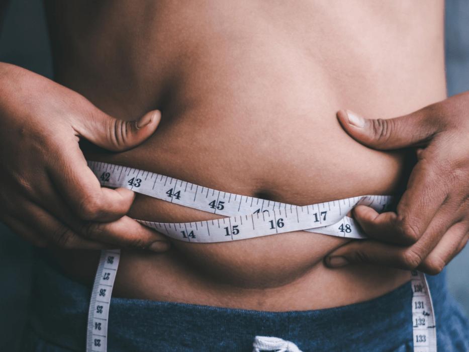 5 rare dietter