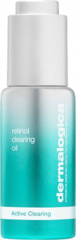 Dermalogica - Active Clearing Retinol Clearing Oil