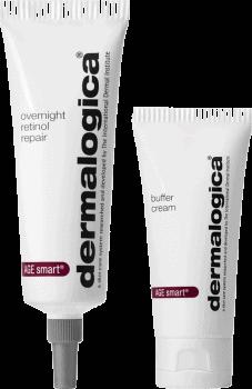 Dermalogica - Overnight Retinol Repair