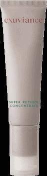 Exuviance - Super Retinol Concentrate