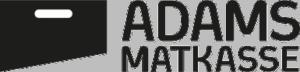 Adams Matkasse Test