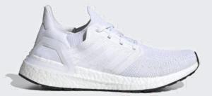 Adidas Ultra Boost 20 test