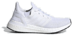 Adidas Ultra Boost 20 test