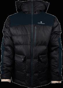 Amundsen Sports Groomer JAcket