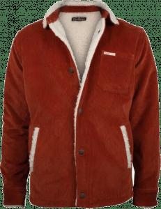 Amundsen Sports Harvester Overshirts