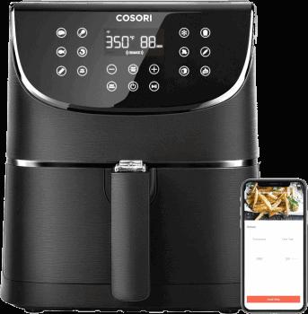 Cosori Premium Smart