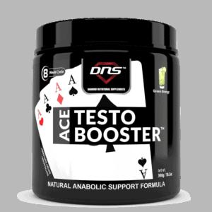 DNS Ace Testo Booster
