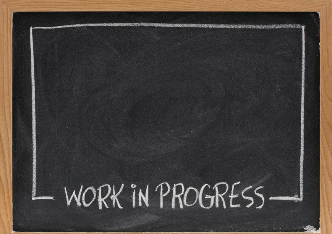 Dobbel progresjon