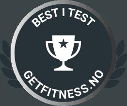 getfitness-badge
