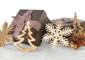 hold formen i julen