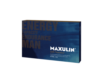 Maxulin Test
