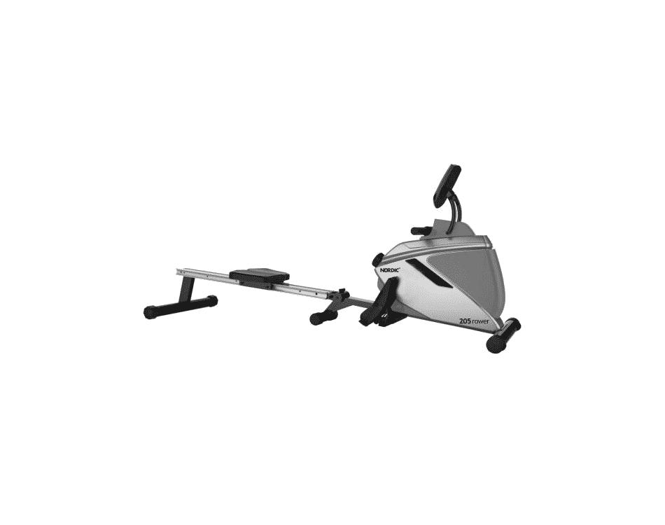 Nordic 205 Rower