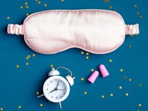 Råd for bedre søvn