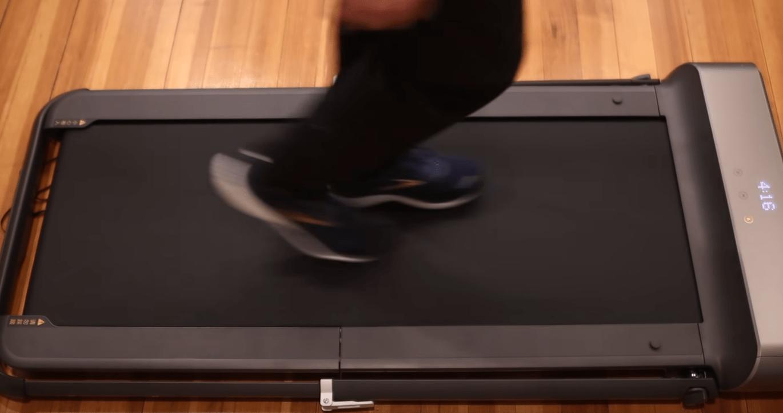 WalkingPad R1 Pro Moduser